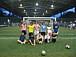 bangkok futsal community