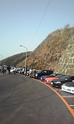 ★新潟スポーツカーCLUB★