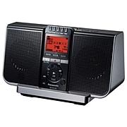 ラジオを録音するぐらい好きな人