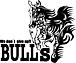 Cafe&Darts BULL's