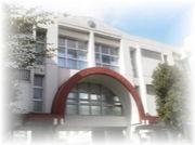 湘南台高校15期生(2002年卒)