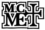 MC.MET