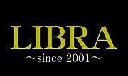 LIBRA 2011【リブラ】
