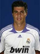 Miguel TORRES Gomez