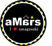 俺ら☆aMar's☆