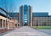 2011 青山学院大学 社会情報学部