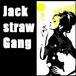 JackstrawGang
