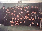 ☆川高12H同窓S.57☆
