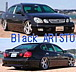 Black ARISTO