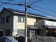 太陽光発電導入検討促進委員会