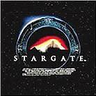 スターゲイト STARGATE保存所