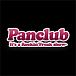PANCLUB @EdgeEnd