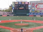 YFK(野球ファンの会)
