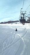 10〜11 スキー・スノボー