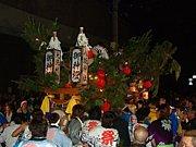 氷見祇園祭