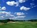 関西ゴルフコンペサークル