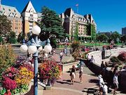 Vancouver island★classified