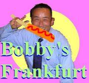 Bobby's Frankfurt