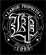 LARGE PROPHITS