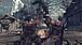 Clan [Gears of War]