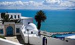 チュニジアの写真