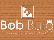 BobBurg布施店