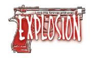 EXPLOSION CREW