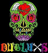 DUBLUXS