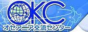 OKC Australia