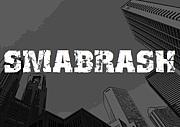 SMABRASH(スマブラッシュ)
