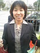 競艇・淺田千亜希を応援しよう!