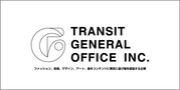 TRANSIT GENERAL OFFICE.INC