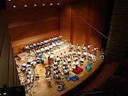 香川県立三本松高等学校吹奏楽部
