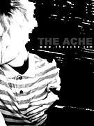 The Ache
