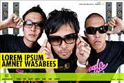WASABEES