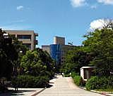 和歌山大学*観光学部三期生