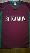 3T KAMU's