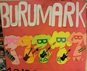 BURUMARK