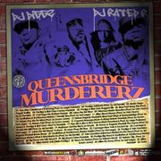 WELCOME TO QUEENSBRIDGE