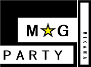 Stylish M☆G Party