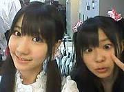 AKB48 取引コミュ