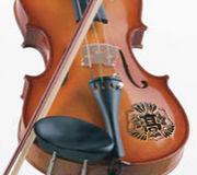 浦和西高 管弦楽部