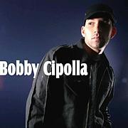 Bobby Cipolla