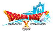 ドラゴンクエスト10 Wii