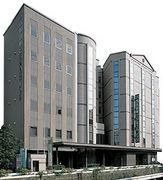 IBC☆西鉄国際ビジネスカレッジ