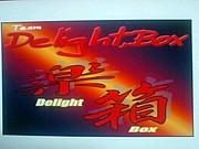 Delight,Box