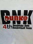 DUNKO 4th【08年度入学】