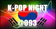 K-POP NIGHT @093