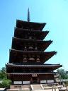京都・奈良のお寺が好き