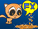 FX���ơ������ SSD.com